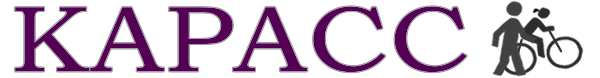 Welcome to KAPACC