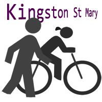 KAPACC Kingston Area Pedestrian and Cycling Campaign