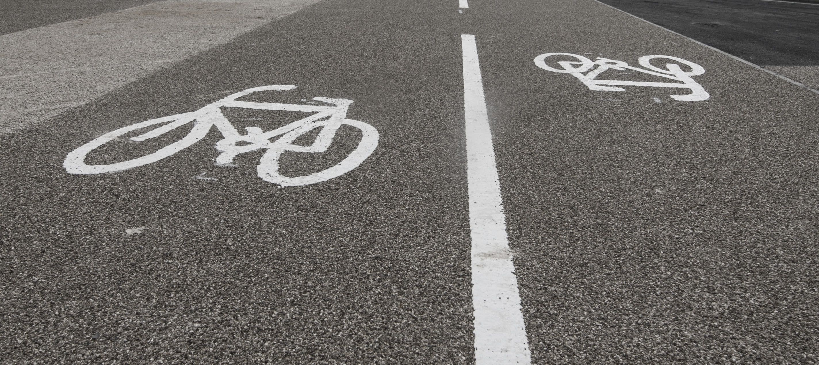 KAPACC promoting better and safe cycling routes